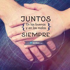 Te Amo Mi Amor ❤️