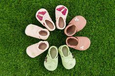 Pilooshoe Handmade Leather Shoes