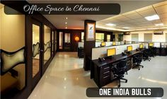 Office+Space+in+Chennai+:+STOP+NOW!  No+more+searches.+Result+found+for+the+#Fully+#Furnished+#Office+#Space+for+#Rent+In+#Chennai  http://www.oneibpark.com/  #OneIndiaBulls  #Best+#Commercial+#Property  #OfficeSpace+  #CommercialSpace+|+benson4