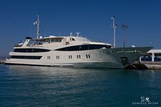 Variety Cruises is offering a free Athens land program for 2010 sailings, with two nights at a deluxe hotel and half-day sightseeing tour. Yacht Cruises, Outside Bars, Massage Room, Travel Agency, Ancient History, Snorkeling, Athens, Kayaking, Sailing