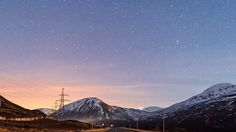desktop-wallpaper-laptop-mac-macbook-air-no73-sky-star-lovely-road-street-mountain-winter-nature-wallpaper