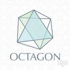 O - Octagon