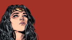 Diana Prince as Wonder Woman – 136 фотографий Wonder Woman Art, Wonder Woman Comic, Dc Comics, Batman Comics, Batman Art, Batman Robin, Gal Gadot, Wander Woman, Afro Samurai
