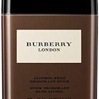 #BURBERRY London for Men Deodorant 2.5 oz.