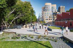 The_Goods_Line-ASPECT_Studios-CHROFI-32 « Landscape Architecture Works | Landezine