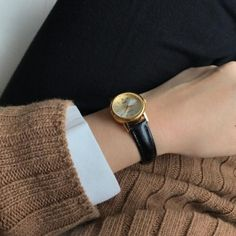 Feel Unique, Gold Watch, Bracelet Watch, Bracelets, Jewelry, Fashion, Lady Like, Accessories, World