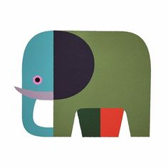 Ryan Todd @ryantoddstudio #artdirector #illustrator #illustration #design #print #editorial #colour #simple #mininal #color #inspo #designspiration #gallery #gagm #melbourne