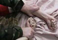 Само 1% от лекарите в България съобщават за деца, жертви на насилие - http://novinite.eu/samo-1-ot-lekarite-v-balgariya-saobshtavat-za-detsa-zhertvi-na-nasilie/