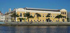24h no Recife | Passeios turísticos em Recife, Olinda, Porto de Galinhas e Fernando de Noronha