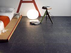Kol Tegels natuursteen- en hout look - Product in beeld - - Startpagina voor vloerbedekking ideeën   UW-vloer.nl