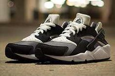 Image from http://www.sneakerfreaker.com/content/uploads/2014/09/Nike-Air-Huarache-Black-Grey-White-thumb.jpg.