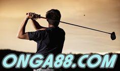 보너스머니♠️♠️♠️  ONGA88.COM  ♠️♠️♠️보너스머니: 보너스머니☀️☀️☀️   ONGA88.COM   ☀️☀️☀️보너스머니 Wrestling, Concert, Sports, Lucha Libre, Hs Sports, Concerts, Sport