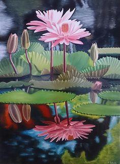 ნახატი შესრულებულია ზეთშიდამიკავშირდით ნომერზე +995 551 17 53 84 Artist Painting, Paintings For Sale, Online Art Gallery