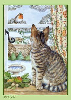 Mignonnes Illustrations coffre aux tresors deuxiemme serie - Page 60