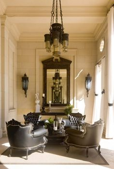 1000 images about formal living room ideas on pinterest Alternative to living room furniture