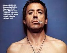 Image result for robert downey jr.