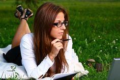 Zusatzqualifikation – Diese Bildungsmöglichkeiten können Sie neben dem Studium nutzen