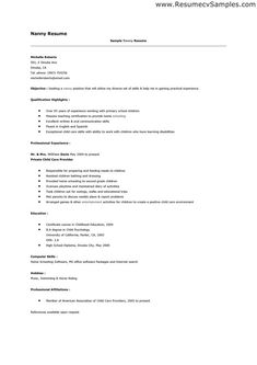 Business appeal letter a letter of appeal should be written in a resume examples nanny spiritdancerdesigns Image collections