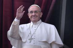 Vatican-confirms-Pope-Francis-visit-to-Cuba-ahead-of-US.jpg (600×400)