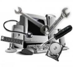 Data Recovery & Forensics By Harmony Tech Based in Central Florida