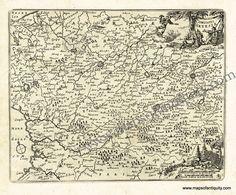 Antique-Map-Belgium-Namur-1725