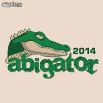 abigrafen.de - #Abi Mottos #Abimottos #Abisprüche #Abispruch #abigator