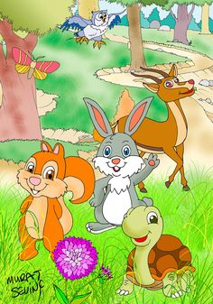 EZOP Pikachu, Fictional Characters, Art, Art Background, Kunst, Performing Arts, Fantasy Characters