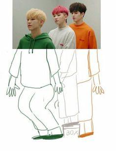 New Memes Kpop Songs Ideas Woozi, Wonwoo, Jeonghan, Seungkwan, Diecisiete Memes, Funny Kpop Memes, New Memes, Seventeen Memes, Seventeen Debut