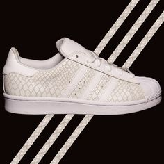 934bacaaaa78f There s a Superstar out there for everyone  adidas  sneakers  trainers   shoes