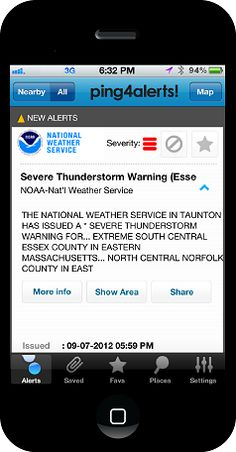 Anyone work at a National Weather Service anywhere?? cause i might be visiting one soon and...?