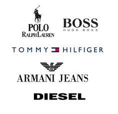 Crea il mio profilo | Bantoa Armani Jeans, Hugo Boss, My Style, Outfit, Art, Men's Fashion Styles, Men Styles, Clothes, Outfits