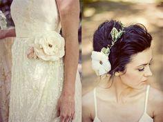 Accessori Sposa by Mignonne