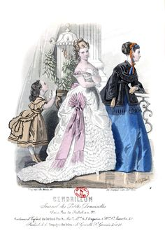 1868 Cendrillon 6 n°8 juin p6