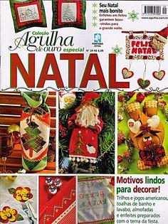http://dinhapontocruz.blogspot.com.br/2014/12/dinha-na-agulha-de-ouro-especial-de.html#comment-form