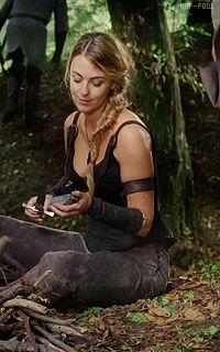 miranda raison - Google Search Miranda Raison, Merlin, Muse, Actresses, Google Search, Beautiful, Women, Fashion, Female Actresses