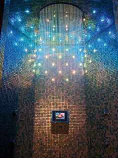 Experience Showers – Bradford Wellness & Spa Rain Head, Spa Shower, Spa Rooms, Wellness Spa, Save Water, Bradford, Showers, City Photo, Waterfall