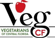 Vegetarians of Central Florida (VegCF) is a social and educational group for vegetarians and vegans and those aspiring to be in the Central Florida area. See About Us for more info about VegCF.