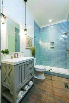 Extraordinary installing shiplap bathroom ceiling that will impress you