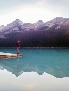 A journey through Alberta   VSCO GRID   VSCO Journal