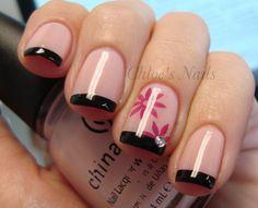 .  | See more nail designs at http://www.nailsss.com/nail-styles-2014/2/ minta