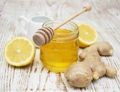 ginger-tea-300x232 ginger-tea-300x232