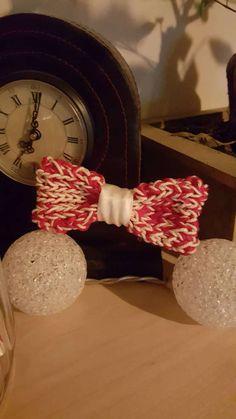 Retrouvez cet article dans ma boutique Etsy https://www.etsy.com/fr/listing/517747049/noeud-papillon-bow-tie #noeud #papillon #mariage #tricot #knit