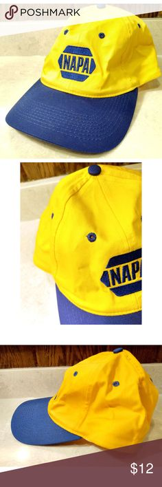 48c22e6a135 25 Best Napa Auto Parts images