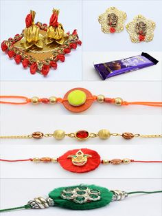 For my brothers only #rakhi send online to India with #craftshopsindia