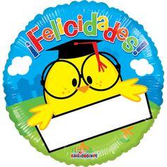Teaching Tips, Teaching Math, Birthday Clips, Learning Time, Mylar Balloons, Teacher Quotes, Cartoon Kids, Preschool Crafts, Graduation Gifts
