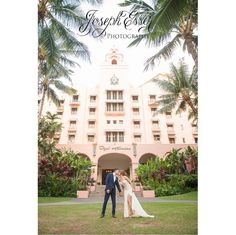 Let's do this at the #hawaiibridalexpo July 28-30 @bridesclub