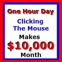 $10,000 A Month Working One Hour A Day By Best Places Advertise Free.. You're welcome to use this directory to find ALL the Best Places To Advertise your business for FREE and/or we will build this directory for you hosting it on our server. All you need to do is replace OUR affiliate links with yours allowing you to make the money.