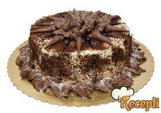 Milka Cake.....mmmmmmmm