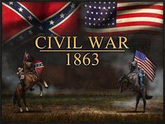 Images For > Official Union Flag Civil War