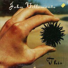 John Villemonte - This (1977)